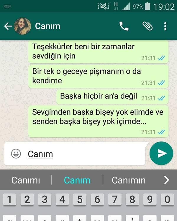 whatsappcanım04