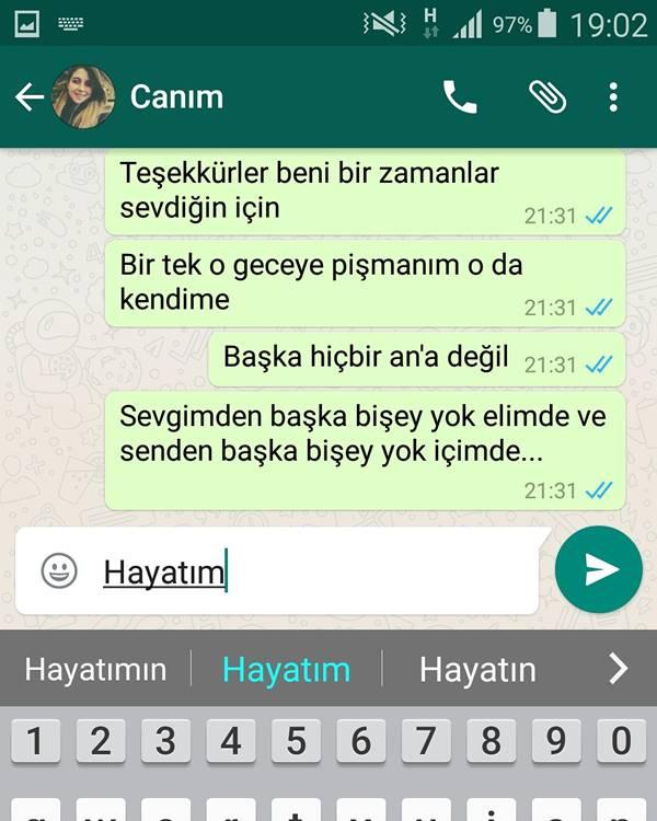 whatsappcanım05