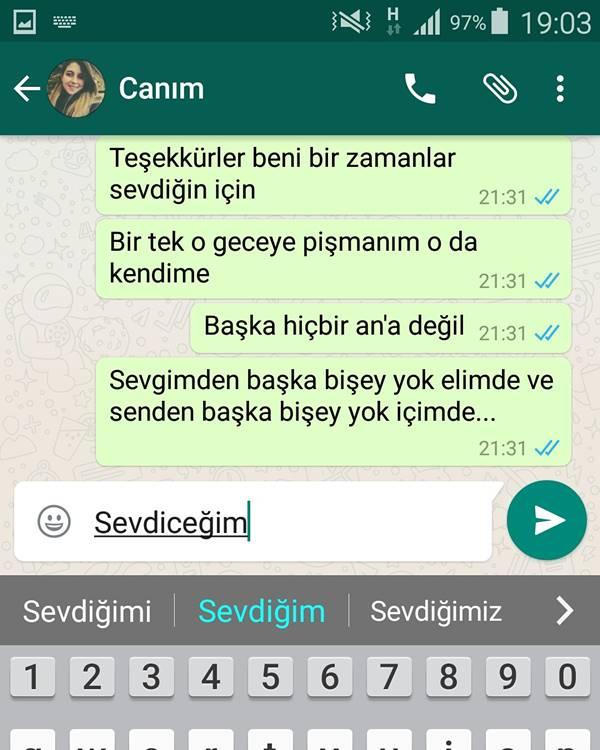 whatsappcanım06