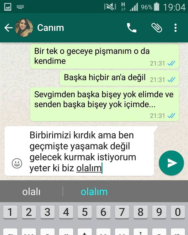 whatsappcanım08