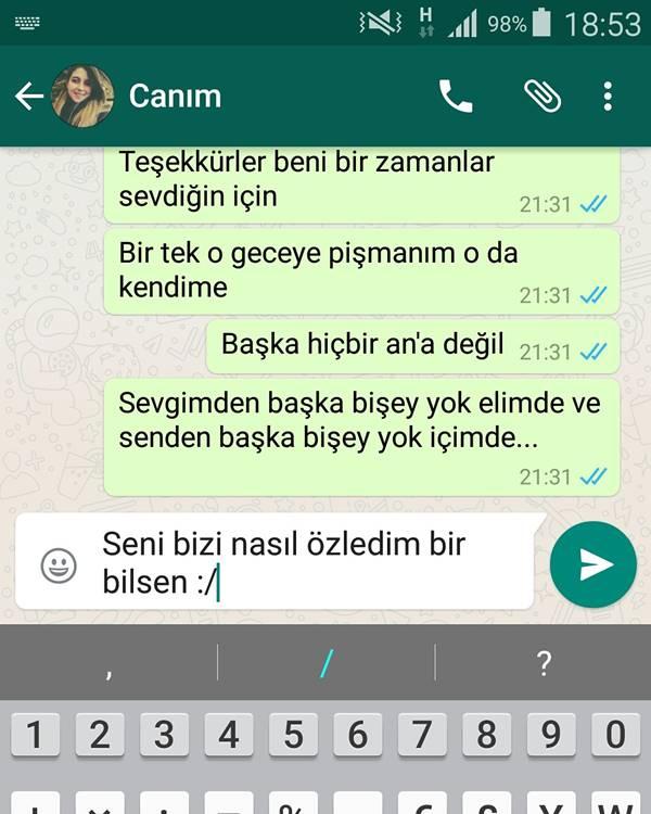 whatsappcanım09