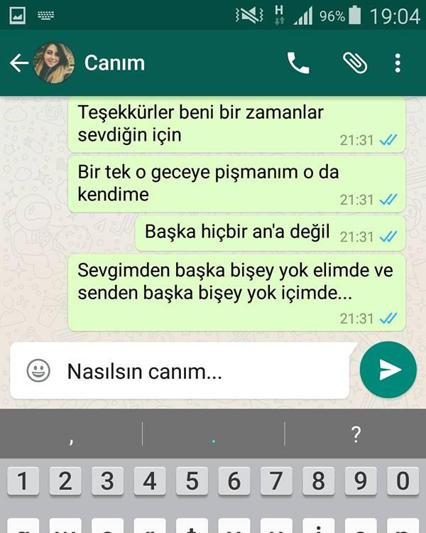 whatsappcanım10