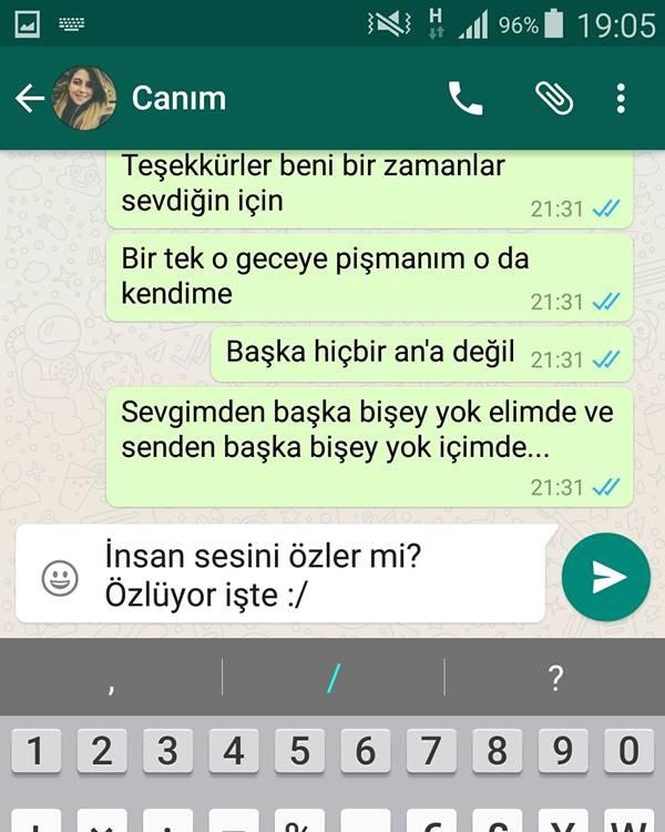 whatsappcanım11