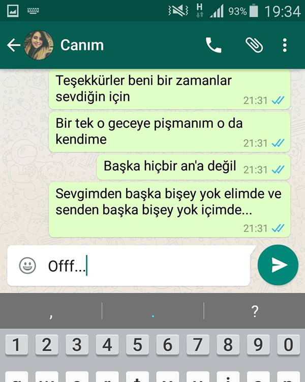whatsappcanım12