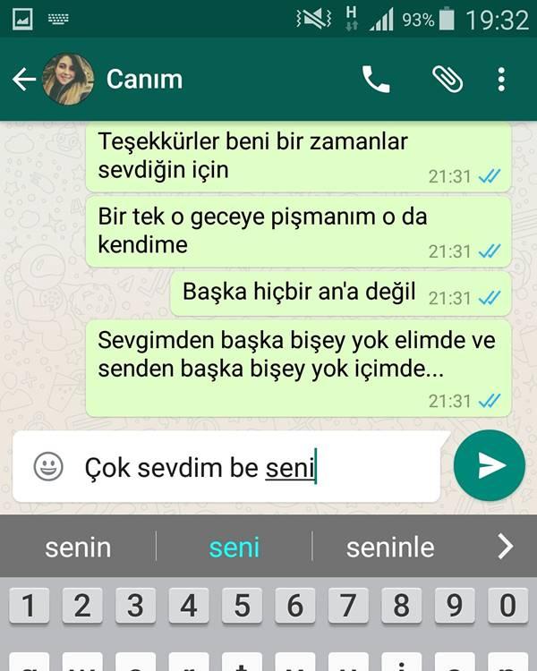 whatsappcanım13