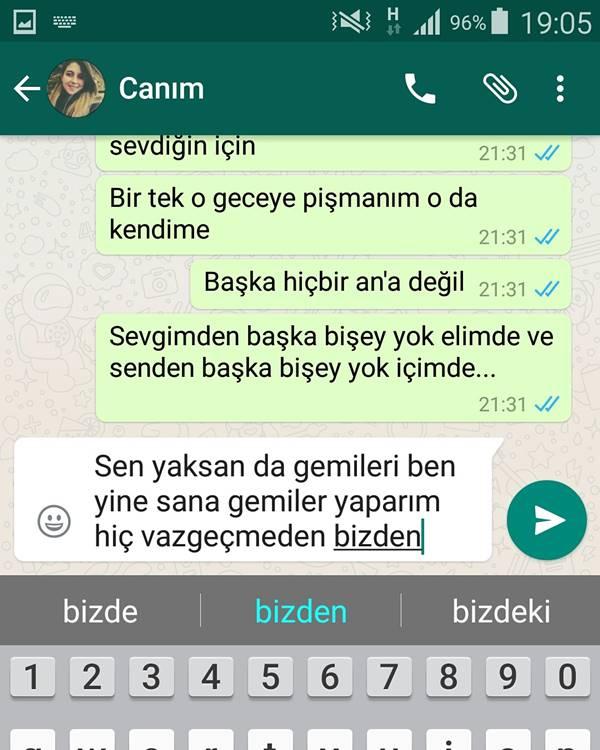 whatsappcanım17