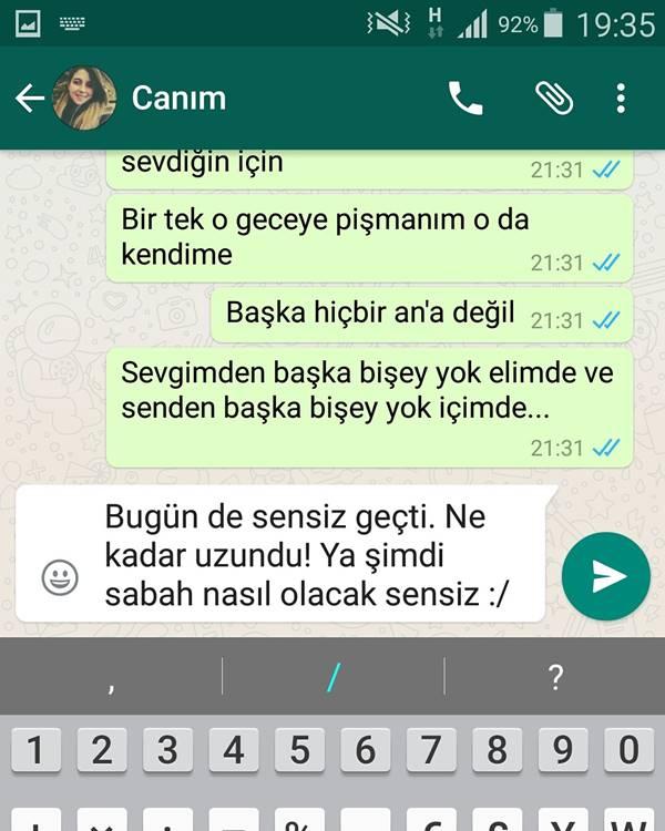 whatsappcanım18