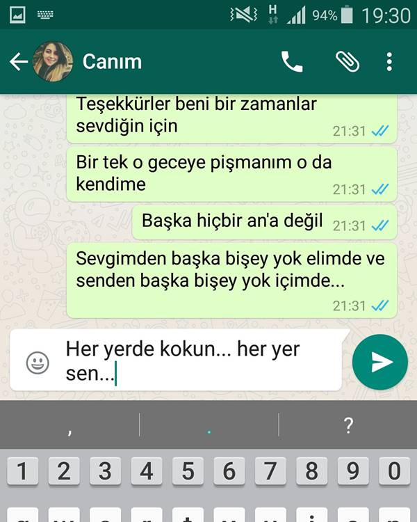 whatsappcanım19