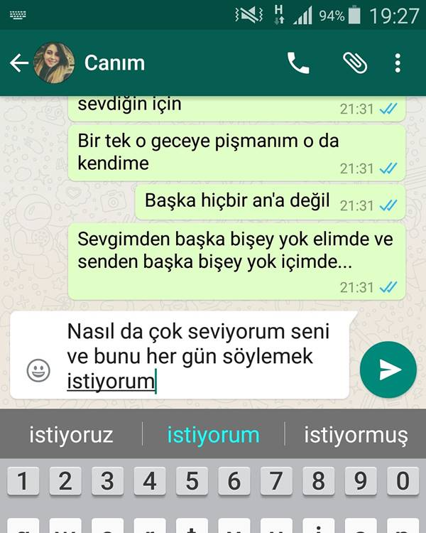 whatsappcanım20