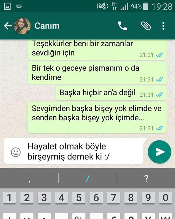 whatsappcanım21