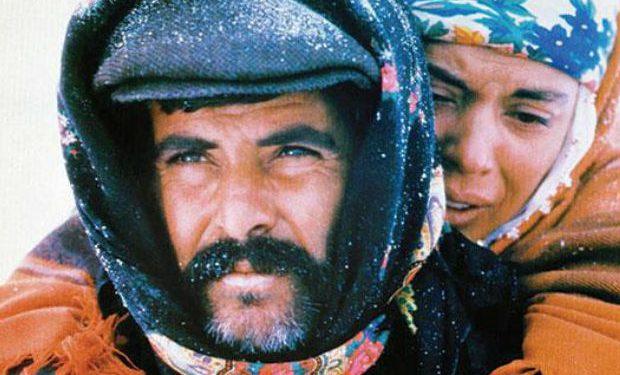 383 Aydının Seçimine Göre Türk Sinema Tarihinin En Iyi 20 Filmi