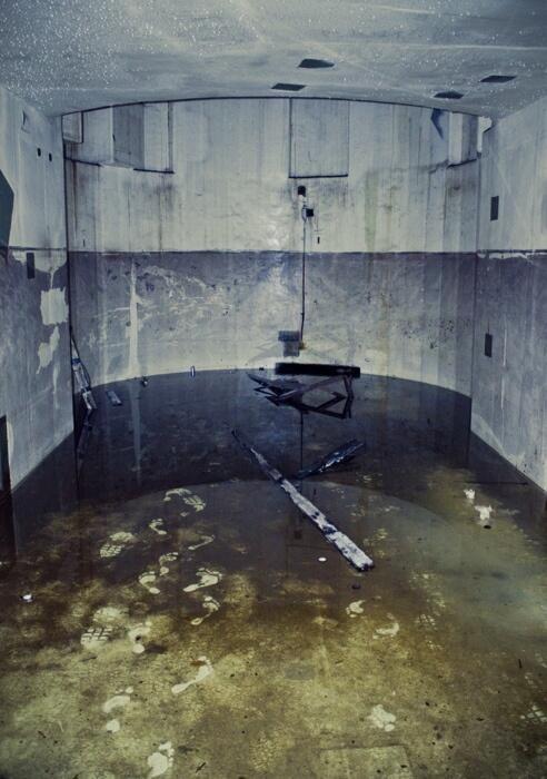 5-Nukleer-reaktorde-bir-ilk-insan