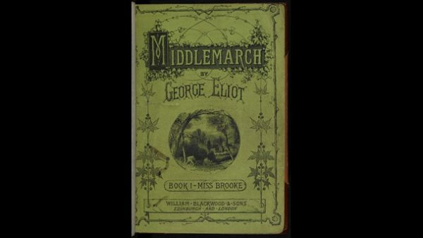 5.eliot.george middlemarch