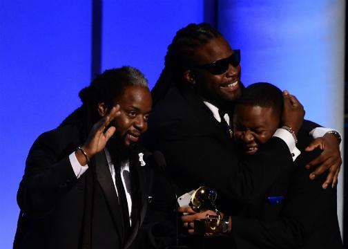 7.en.iyi.reggae.Morgan.Heritage