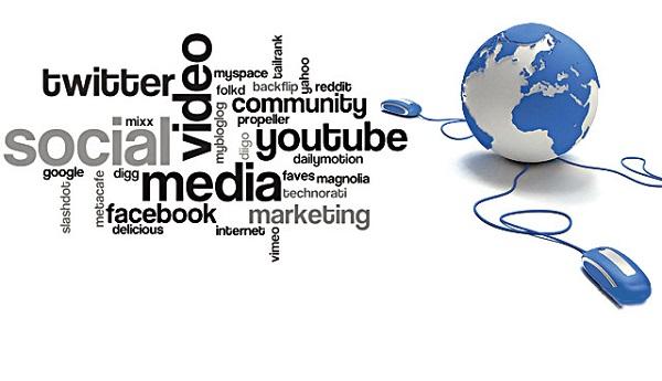 8. Elektronik Medyanın Mucidi