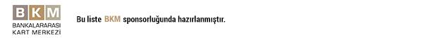 BKM_SPONSOrluk_bandı