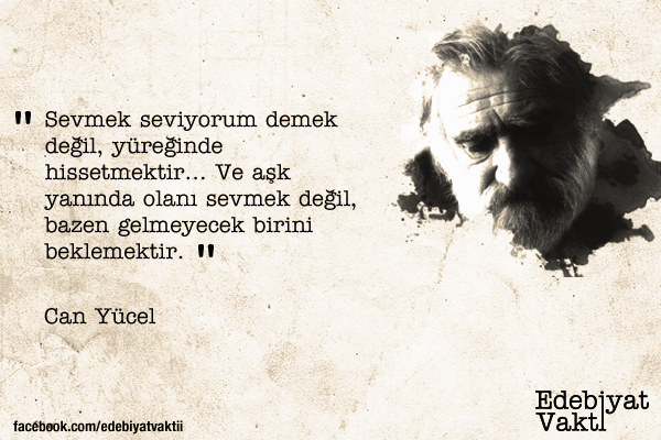 Can Yücel (1)