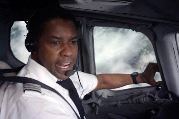 Flight Havacılık FikriSinema