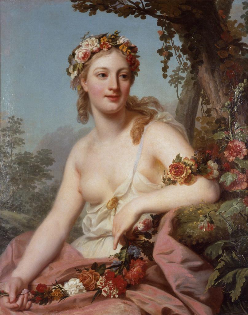 Flora_(Museum_of_Bordeaux)