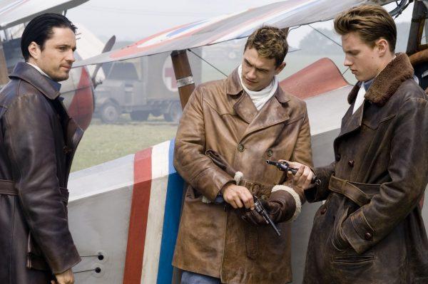 Flyboys Havacılık FikriSinema