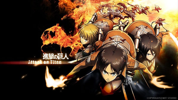 Shingeki-no-Kyojin-wallpapers-51
