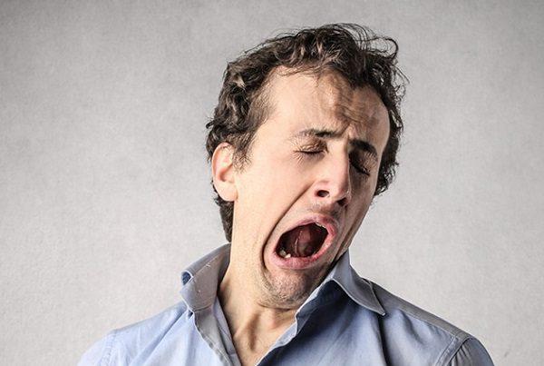Yawn-Header.jpg