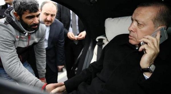 erdogan-in-intihardan-vazgecirdigi-adam-bakin-kim-cikti--1451057365