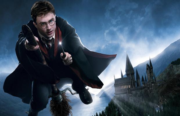 Harry Potter Hayranlarina Mujde Birbirinden Fantastik Ve Yepyeni Buyuculuk Okullari Listelist Com With memory charms to erase visitor's knowledge. harry potter hayranlarina mujde