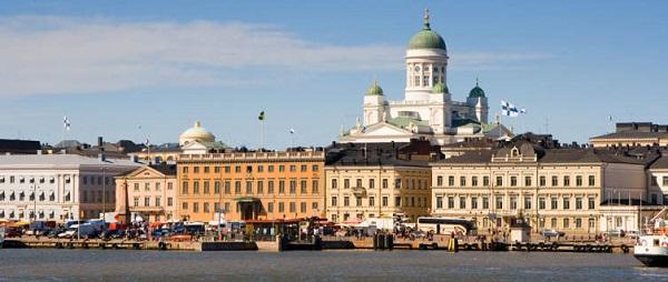 helsinki-harbour-finland-2268