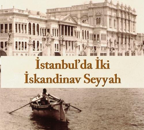 iskandinav_seyyah hamsun