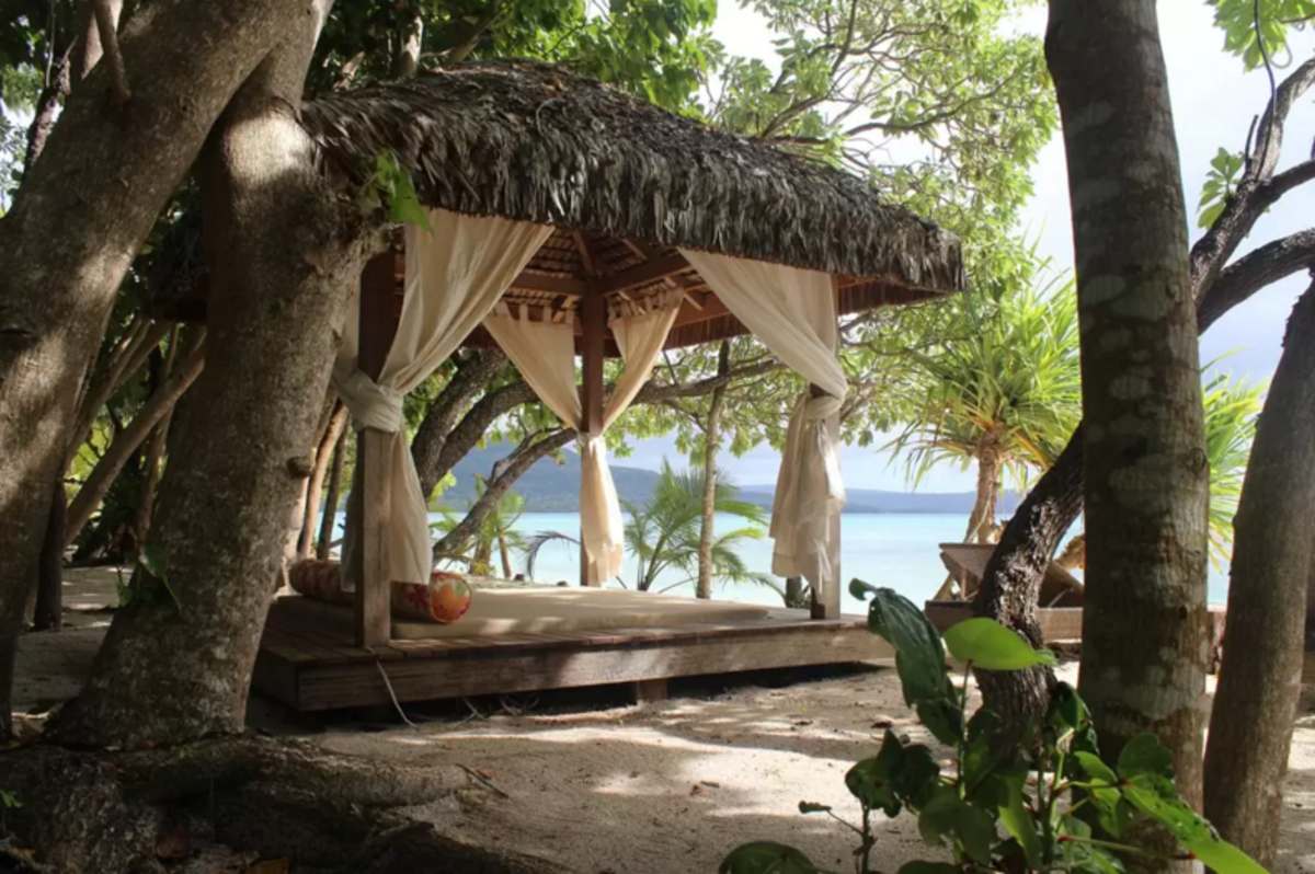 kakula_breeze_your_private_island