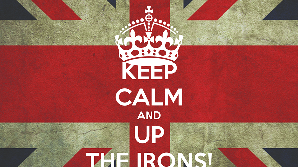 keep-calm-and-up-the-irons-39