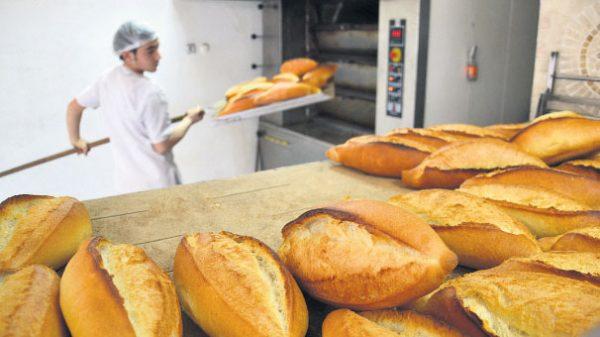 kocaeli ekmek