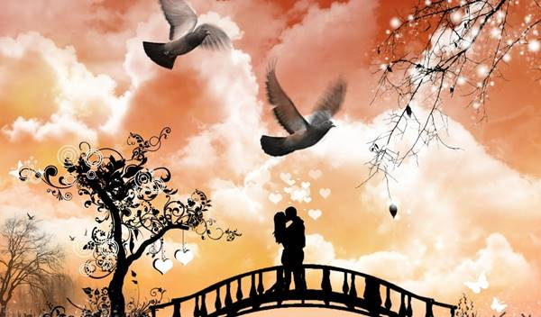 siir11. Aşk-Cemal Süreya