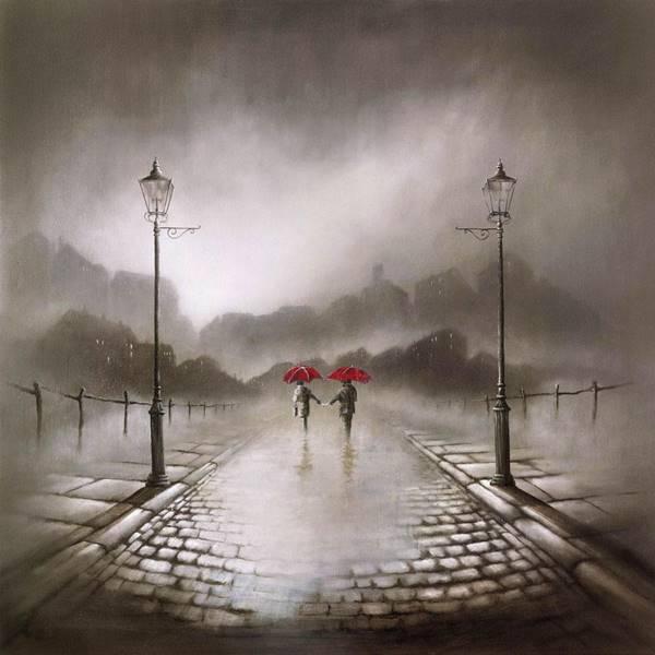siir4. Özletiyor Seni Bu Yağmurlar-Ahmet Telli
