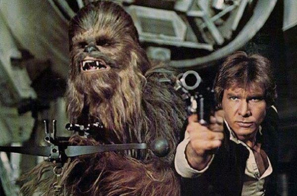 starwars-chewbacca-han-solo