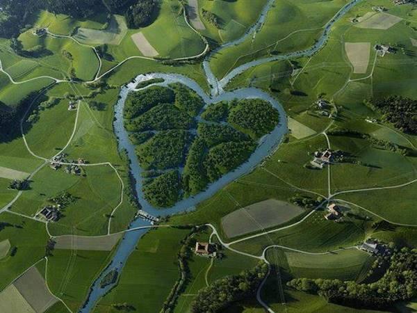 subat5. kalp nehri-ABD