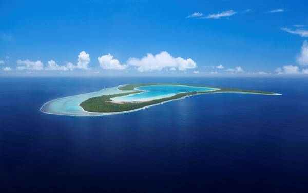 subat9. Tupai Adasi-Yeni Kaledonya
