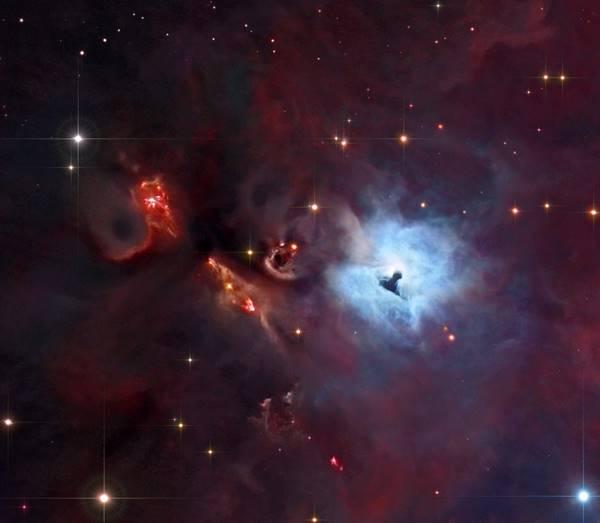subatBONUS 2 NGC-1999