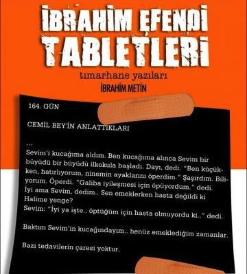 tablet.gorsel