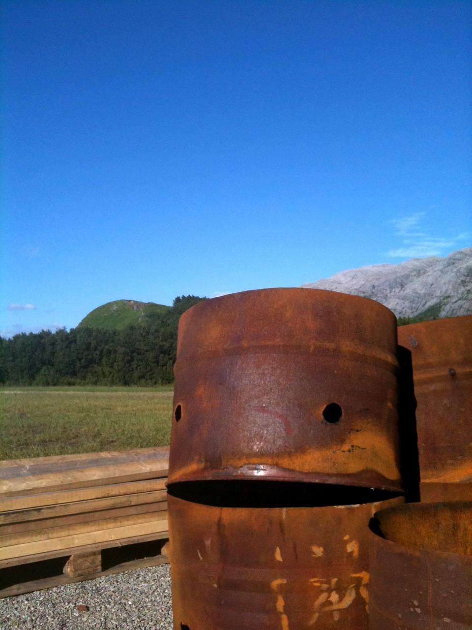 this-rusty-oil-drum-photo-u1