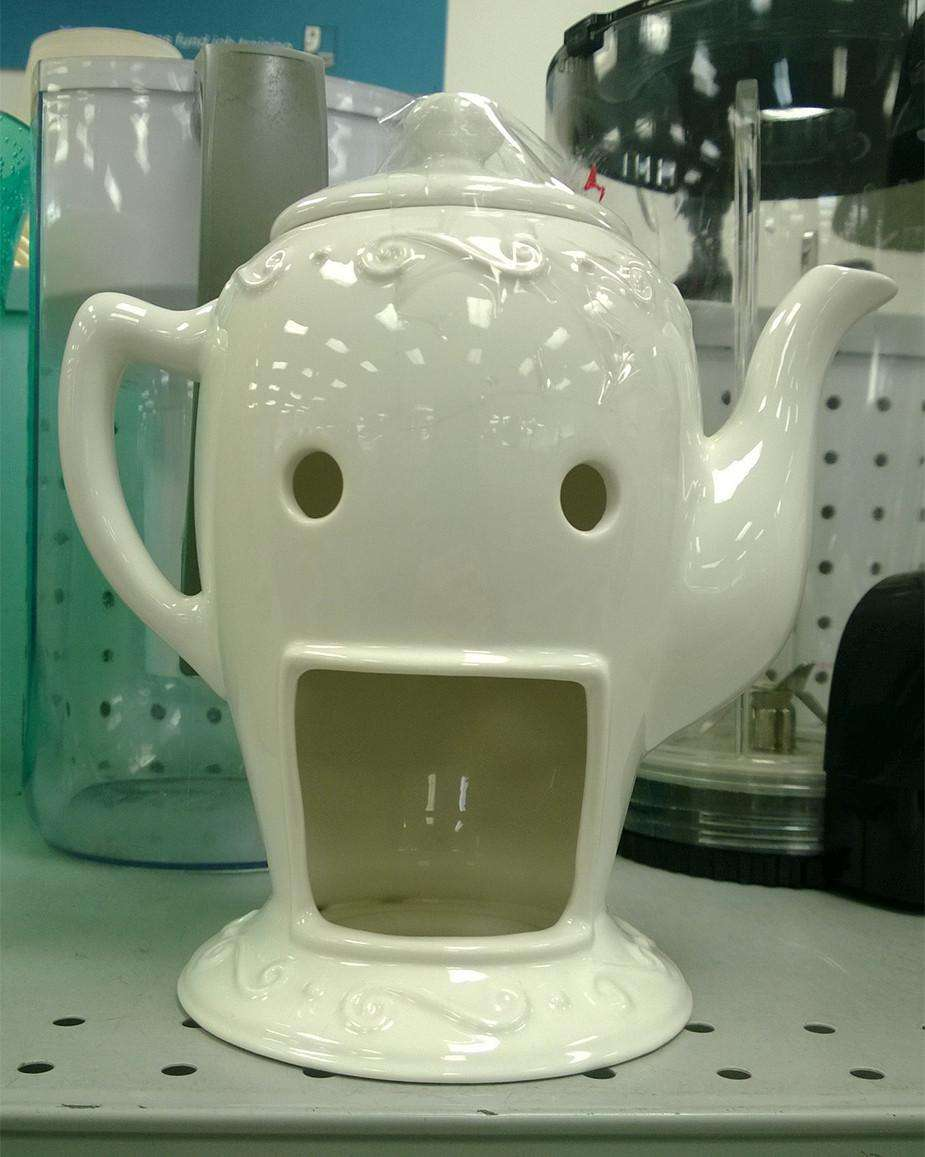 this-surprised-teapot-photo-u1