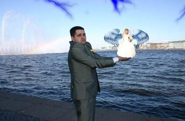 turk-photoshop-damat
