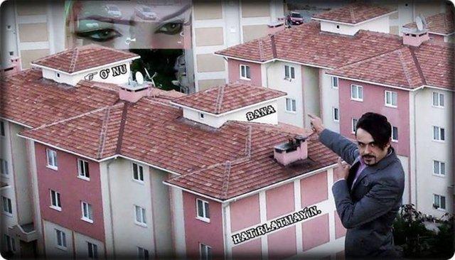 turk-photoshop-hatir
