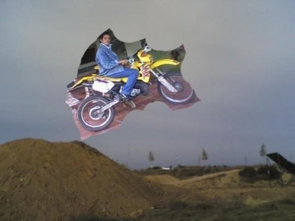 turk-photoshop-moto