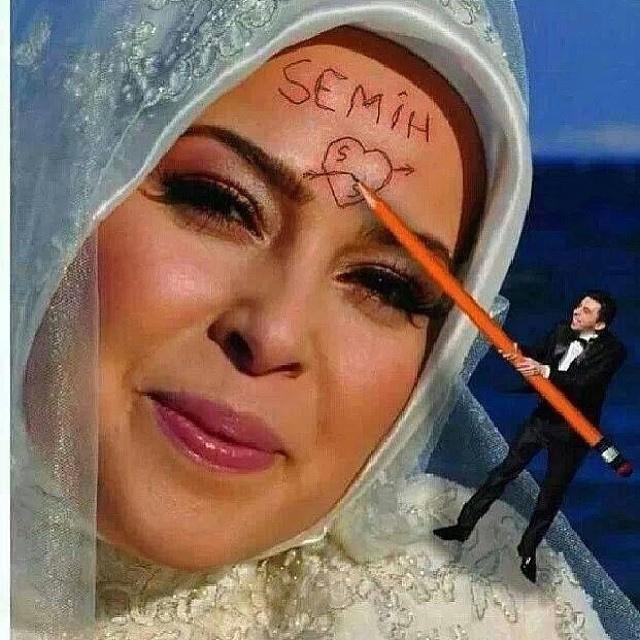 turk-photoshop-semih