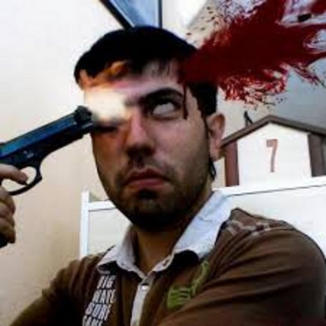 turk-photoshop-silah