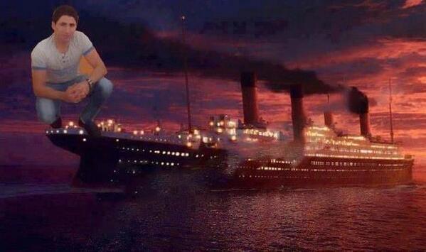 turk-photoshop-titanic.jpp