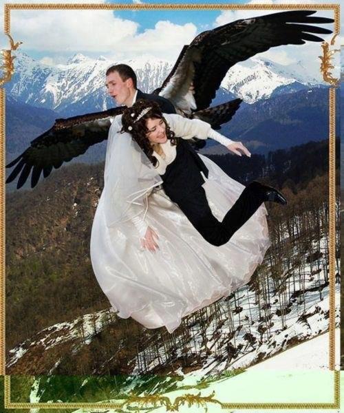 turk-photoshop-uc