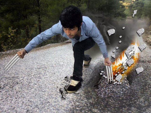 turk-photoshop-wolv